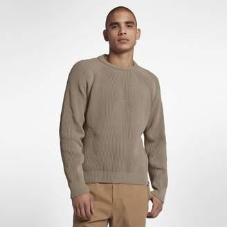 Nike Classic Sport Tech Unisex Sweater