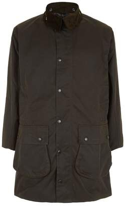 Barbour Northumbria Jacket