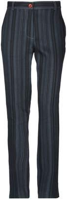 Acne Studios Casual pants - Item 13259108WD