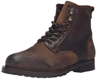 Aldo Men's Jervais Winter Boot