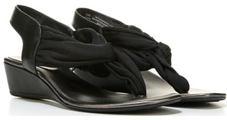 Impo Women's Genova Wedge Sandal $49.99 thestylecure.com