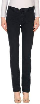 Gallery Casual pants - Item 36855697DX