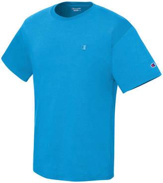 Champion Men Cotton Jersey T-Shirt