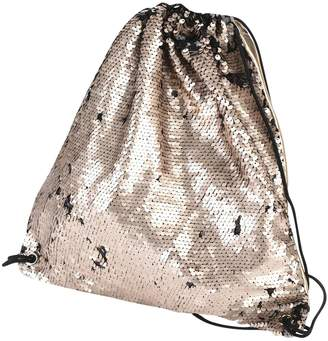 GEORGE J. LOVE Backpacks & Fanny packs - Item 45422169UA