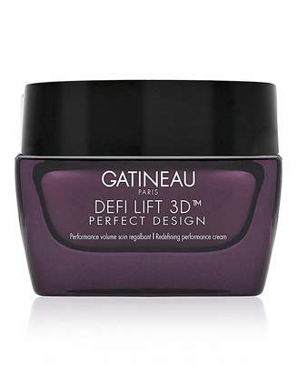 Gatineau Redefining Performance Cream