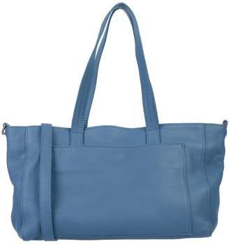Corsia Handbags - Item 45470073EE
