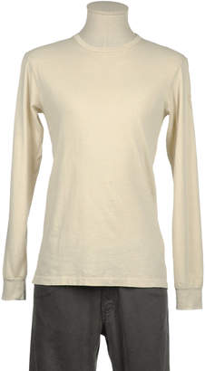 HTC Long sleeve t-shirts