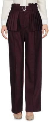 Paola Frani Casual pants - Item 13167161NK
