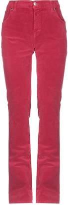 Blugirl Casual pants - Item 13286660KB