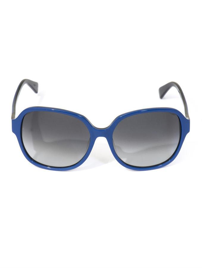 Diane von Furstenberg Fae sunglasses