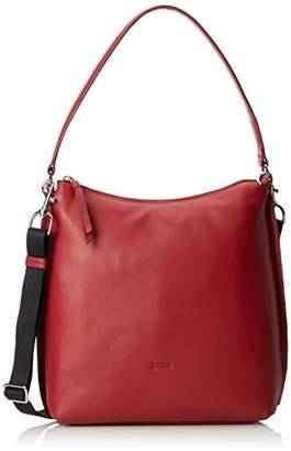 Bree Women's 334004 bag UK