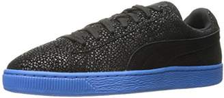 Puma Suede Classic Culture SURF Fashion Sneaker