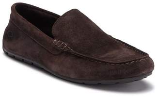 3b64d9ce6e0 at Nordstrom Rack · Børn Allan Loafer