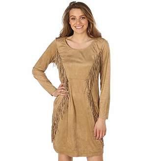 Ariat Women's Woodland Dress