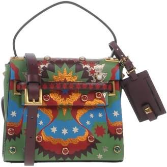 Valentino Handbags - Item 45353000FE