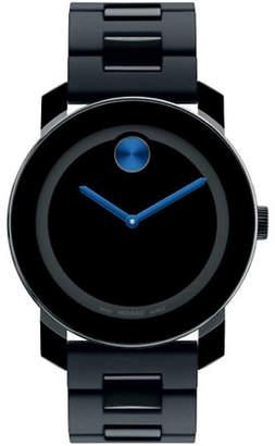 Movado BOLD Men's Bold Watch