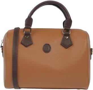Tru Trussardi Handbags - Item 45415959