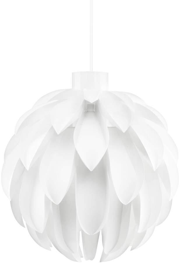 Normann Copenhagen - Norm 12, large, Weiß