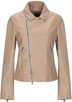 Vintage De Luxe Jackets - Item 41888496XB