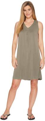 FIG Clothing Iva Dress Women's Dress