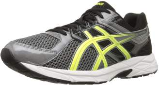 Asics Men's Gel Contend 3 Running Shoe