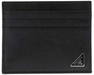 Prada Wallet Wallet Men