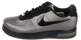 Nike Force 1 Foamposite Pro Low QS Sneakers