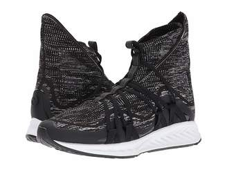 Puma Ignite Evoknit Fold Men's Shoes