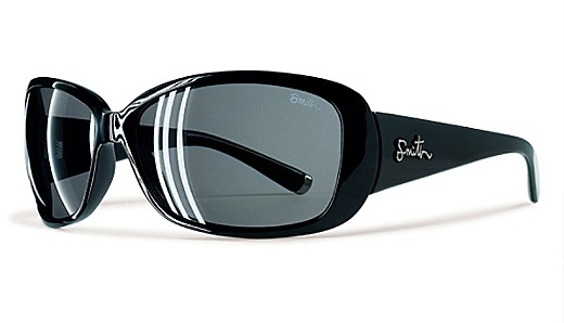 Smith Optics Shoreline Polarized Sunglasses by Smith Optics®