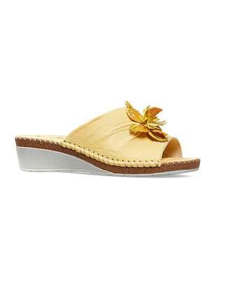 Van Dal Banks Sandals Standard D Fit