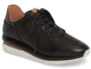 Gentle Souls by Kenneth Cole Raina II Sneaker