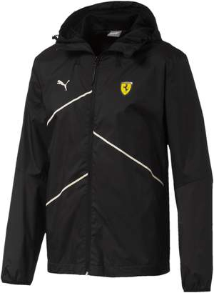 Ferrari NightCat Men's Lightweight Jacket