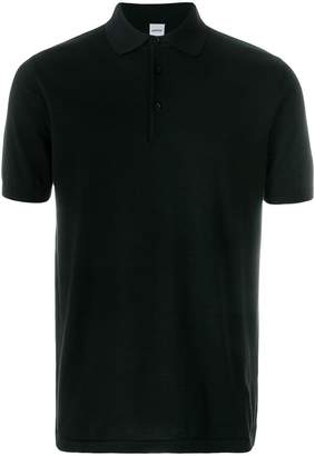 Aspesi slim fit polo shirt
