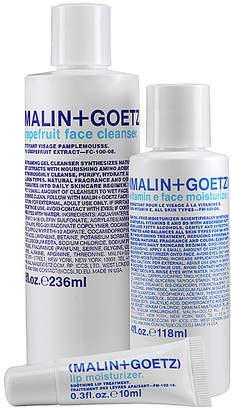 Malin+Goetz Skincare Essentials Set