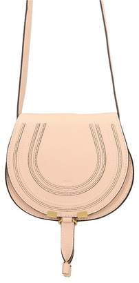 Chloé Mini Marcie Crossbody Bag