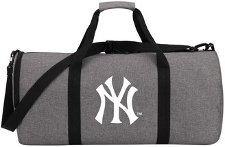 New York Yankees Wingman Duffel Bag by Northwest