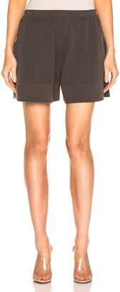 Rick Owens Boxers Short