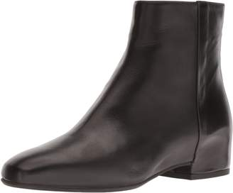 Aquatalia Women's ULYSSAA Calf Ankle Boot