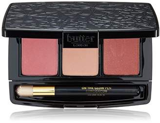 Butter London Just Darling Clutch Blush