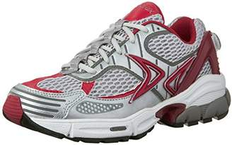 Aetrex Women's Edge Runner Sneaker