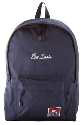 Ben Davis (ベン デイビス) - BACKYARD ベンデイビス BENDAVIS BDW982 コーデュラパック