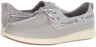 Sperry Oasis Dock Prints Women's Lace up casual Shoes