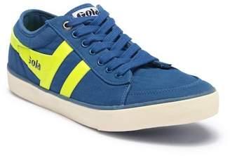Gola Comet Sneaker