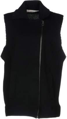 Soho De Luxe Cardigans - Item 39861676LA