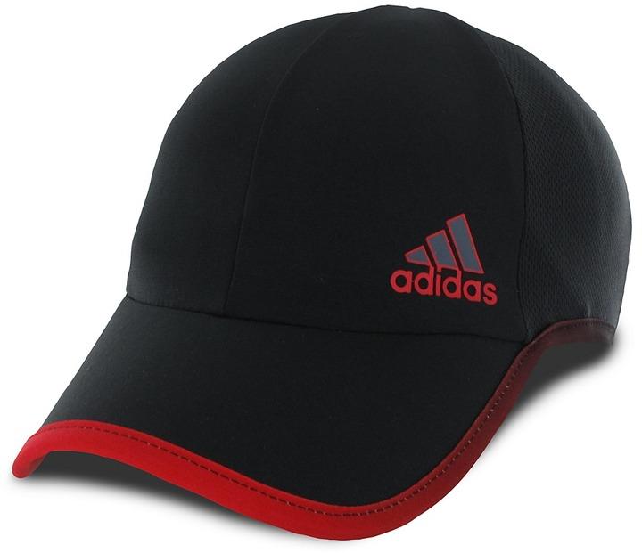 adidas adizero Crazy Light Hat