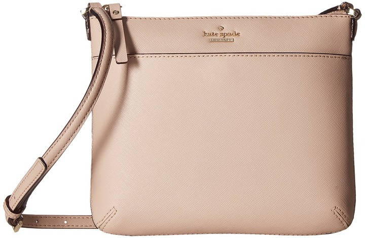 Kate SpadeKate Spade New York - Cameron Street Tenley Handbags