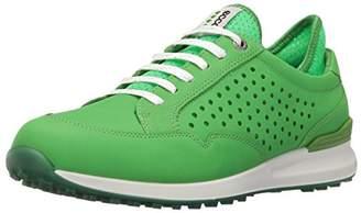 Ecco Women's Speed Hybrid Golf Shoe