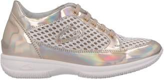 Alberto Guardiani Low-tops & sneakers - Item 11606334NU