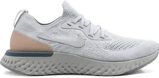Nike Epic React Flyknit sneakers