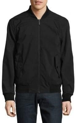 Andrew Marc Guardshell Barracuda Jacket